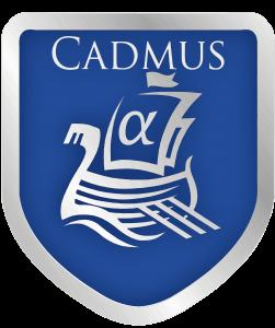 Cadmus Academies